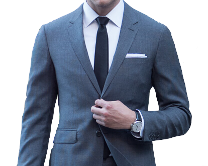 40a31c423c4 We are best known for quality tailoring of suits
